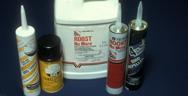 repellents for wildlife